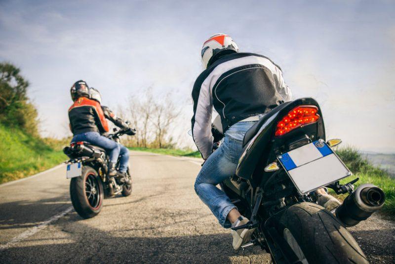 LTHC Showdown Ride