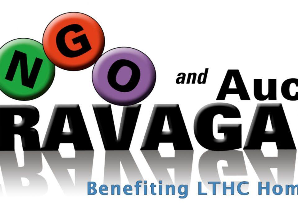 Bingo and Auction Extravanga Logo cropped